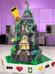 some cool wars cake wars mission local business cake wins the food networks cake