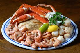 Seafood Buffets In North Myrtle Beach by Best Myrtle Beach Restaurants And Dining Top Places To Eat