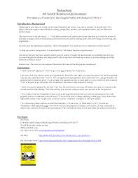 How To Create A Resume For Your First Job by 80 How To Make A Professional Resume For Free Examples Of