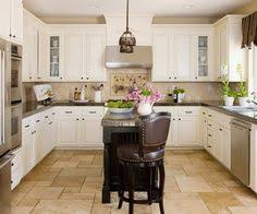 kitchen island for small space i think we will to a narrow island but this one seems