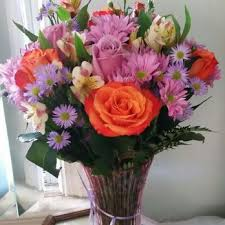 flower delivery reviews flower delivery florists 36 57 36th st astoria