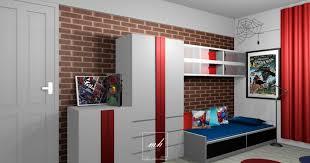 d oration chambres décoration chambres enfants à mh deco