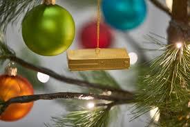 microsoft xbox gold ornaments dan gosse images