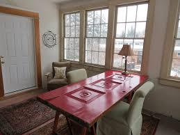 Home Design Furniture Bakersfield by Red Door Interiors Bakersfield California Luxurious Interior