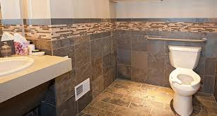 office bathroom decorating ideas office bathroom designs home decorating ideas