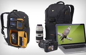 Most Rugged Backpack 15 Best Camera Backpacks For Beginners And Pros