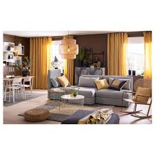 Curtains For Livingroom Mariam Curtains 1 Pair Ikea
