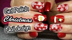 nails christmas design choice image nail art designs