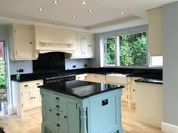 light granite countertops with white cabinets light countertops light colored granite kitchen brown light granite