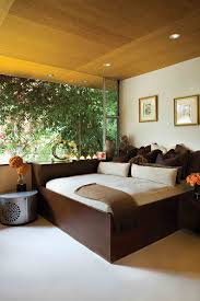 dining room light fixtures modern bedroom bedroom light fittings bedroom light fixtures modern
