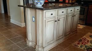 kitchen island cabinet base kitchen island molding ideas charming kitchen cabinet base molding
