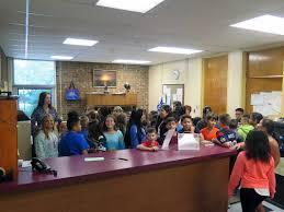 k 5 online resources montebello elementary