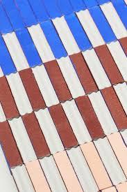 lexus canada gifts 37 best lexus innovation images on pinterest innovation design