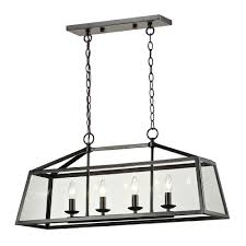 kitchen island light fixtures elk 31508 4 alanna oil rubbed bronze kitchen island lighting elk