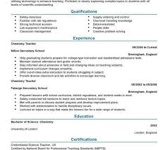 livecareer my perfect resume livecareer my perfect resume cancel