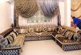 canape marocain photos canapé marocain belgique