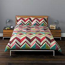 best 25 aztec bedding ideas on pinterest aztec bedroom tribal