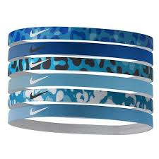 headbands sports best 25 nike headbands ideas on sports headbands tie