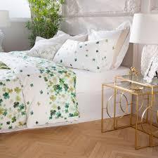 Housse De Couette Kenzo by Clover Print Bedding Linen Bedroom Linen Bedding And Bed Linen