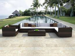 getting new luxury garden furniture tips u2013 decorifusta