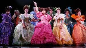 Cinderella Ugly Stepsisters Halloween Costumes Cinderella U0027s Stepsisters Stepsister U0027s Lament Cinderella