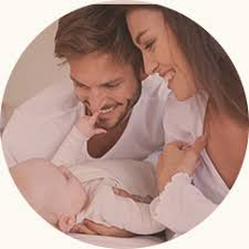 babies and beyond maternity and parenting experts in dubai