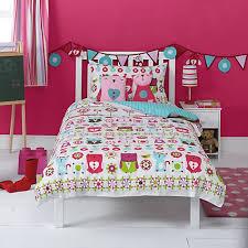 King Size Duvet Covers John Lewis 369 Best Kids And Teen Bedding Images On Pinterest Teen Bedding