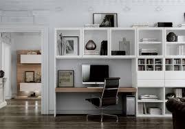 deco bureau pro nos idées pour sublimer son bureau elle décoration