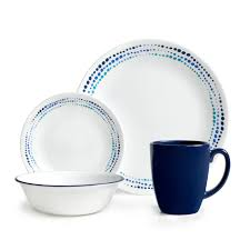 coupons for kitchen collection amazon com dinnerware sets home u0026 kitchen