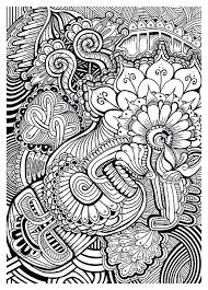 free printable zentangle coloring pages zentangle coloring pages sheets free printable adults catgames co