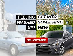 best toyota used cars 5 reasons toyotas are the best used cars in houston