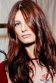 best 25 new hair color trends ideas on pinterest hair color