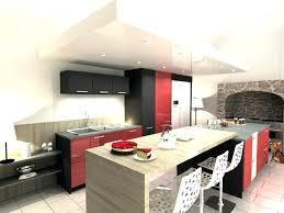plafond cuisine design faux plafond pour cuisine faux plafond design et dacco faux plafond