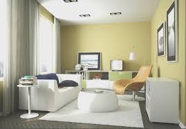 new light green living room home decor interior exterior amazing