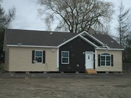 100 can you design your own modular home oakwood homes of