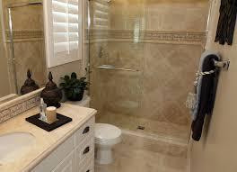 Bathroom Tub To Shower Conversion Tub To Shower Conversion St Louis Mo