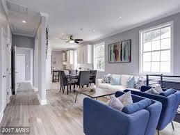 Home Design Show Washington Dc by Real Estate Pending 5341 Jay St Ne Washington Dc 20019 Mls