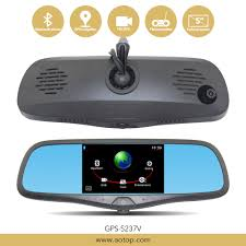 lexus rx300 navigation dvd lexus oem navigation lexus oem navigation suppliers and