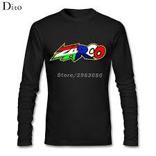 popular motogp rider johann zarco 5 logo tees shirt