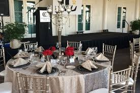 Table And Chair Rentals Near Me True Value Rental Equipment Rentals Party Rentals And Event