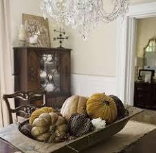 Pottery Barn Fall Decor - autumn inspired bar fabulous fall decorating ideas champagne