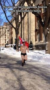 Canadian Flag Running Shorts 96 Best Olympics Go Canada Go Images On Pinterest Winter