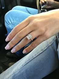 heart shaped diamond engagement rings engagement rings wonderful heart shaped diamond engagement rings