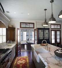 historical concepts home design studio mcgee archives design chic design chic