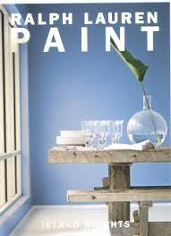 focal point styling ralph lauren paint dropped at home depot