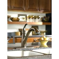 moen benton kitchen faucet reviews moen benton kitchen faucet kitchen faucet attractive reviews part