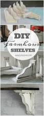 diy farmhouse shelves farmhouse shelving dining room shelves