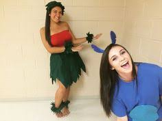 Halloween Costumes Lilo Stitch Seasons Halloween Costume 2015 Diy Seasons Halloween Diy