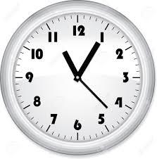 17 516 wall clocks cliparts stock vector and royalty free wall
