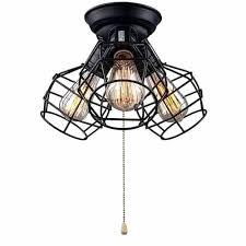 flush mount light with pull chain flush mount ceiling light with pull chain flush mount light with